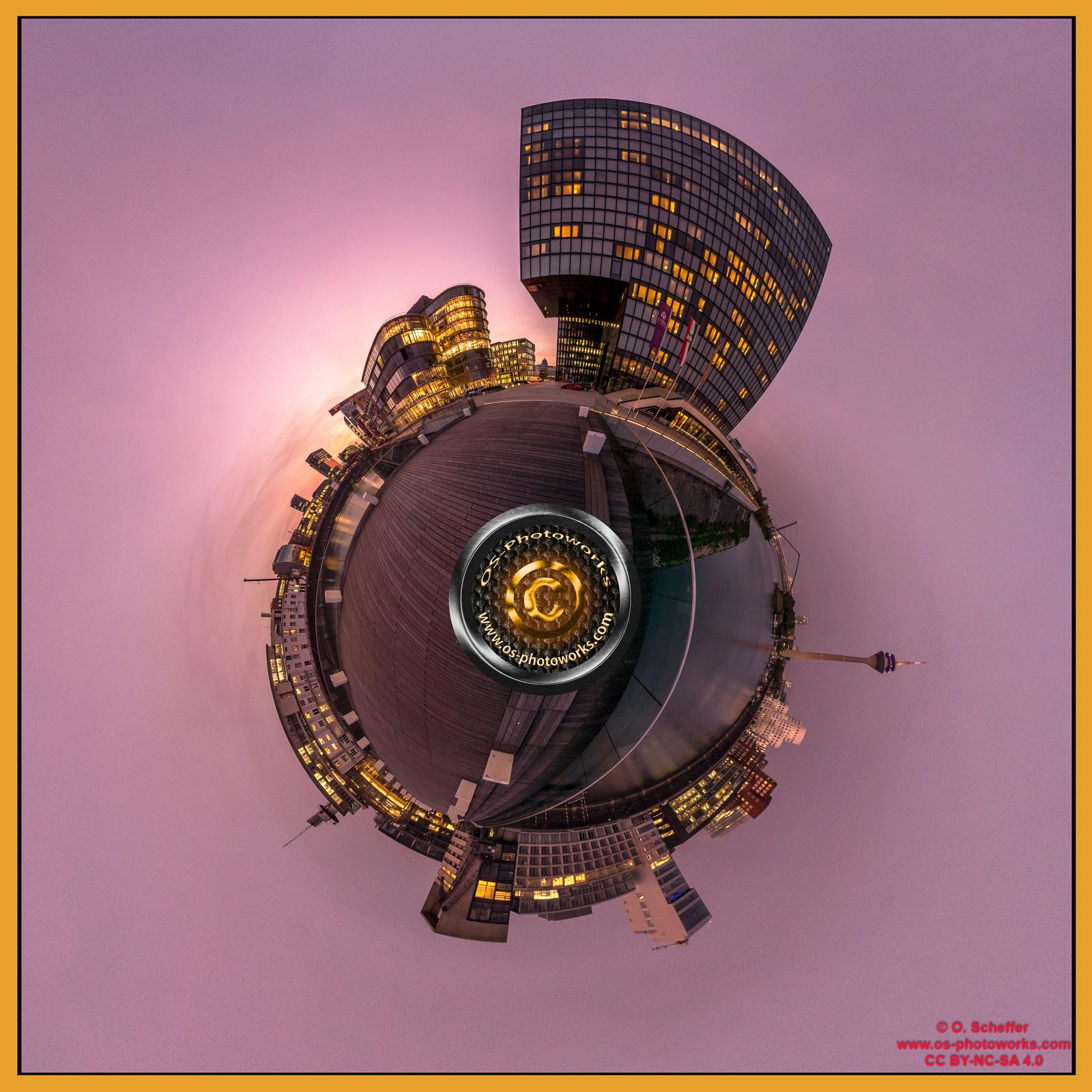 LittlePlanet-17