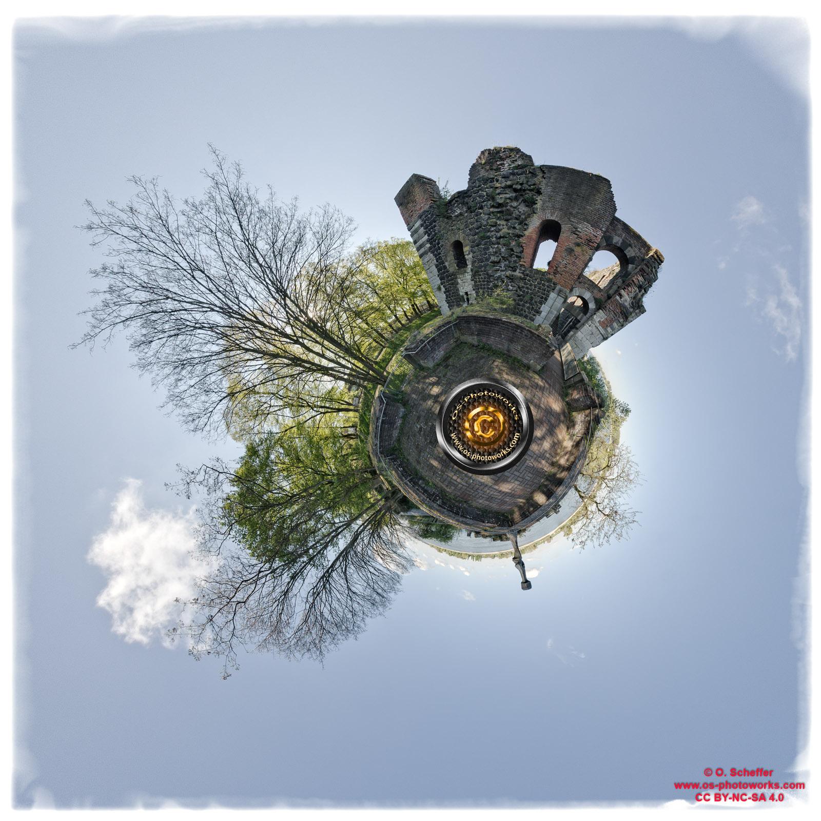 LittlePlanet-23