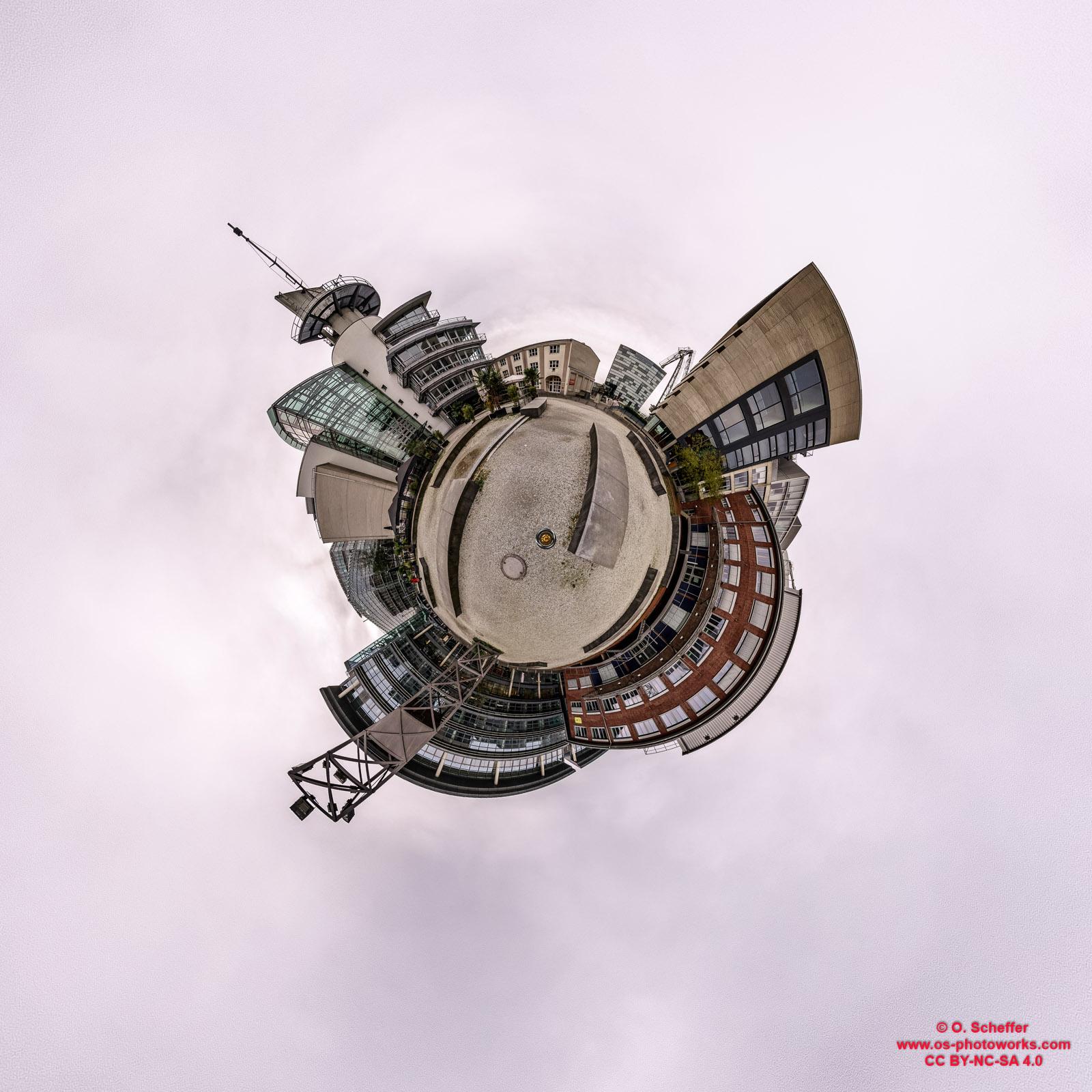LittlePlanet-25