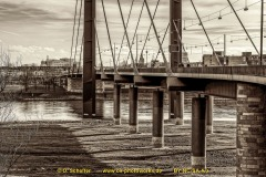 Niedrigwasser-08