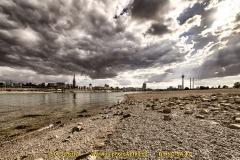 Niedrigwasser-16