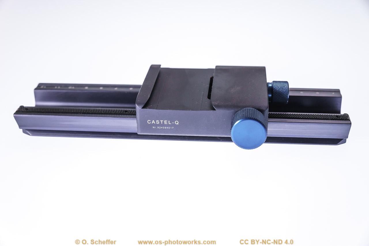 Panorama-Gear-13