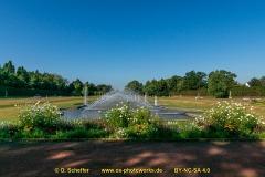 Nordpark-02