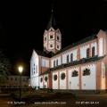 Basilika Sankt Margareta