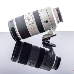 Sony SAL70400G2-1
