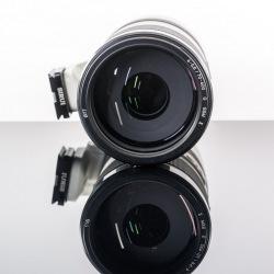 Sony SAL70400G2-3