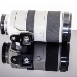 Sony SAL70400G2-4