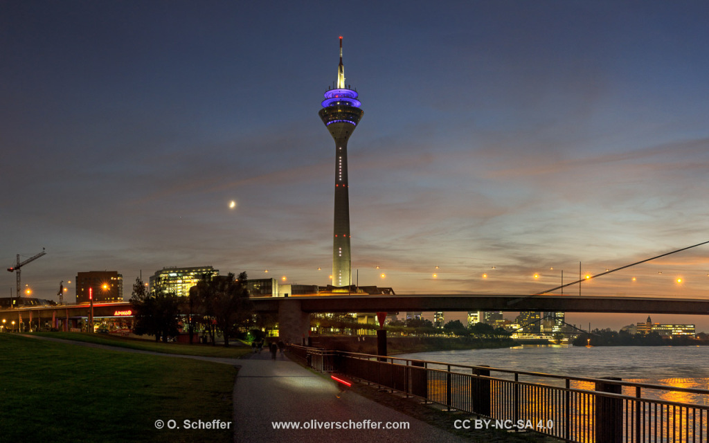 "click for jump to gallery ""Düsseldorf / diverse/assorted"""