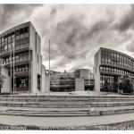 Landtag NRW / North Rhine-Westphalia