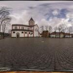 new 3D panoramas