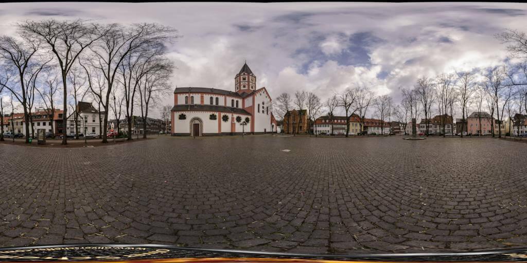 Kirchplatz.preview