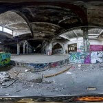 Urban Exploration